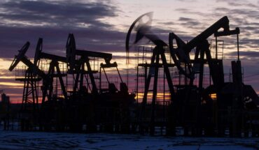 Oil and Gas Penny Stocks