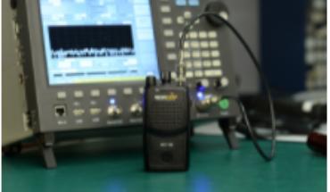 COMMUNICATION EQUIPMENT JUNE 9