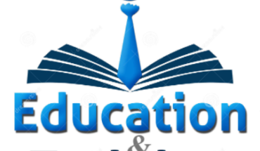EDUCATION AND TRAINING SERVICES JUNE 3
