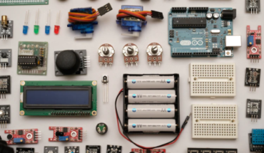 ELECTRONIC COMPONENT JUNE 23
