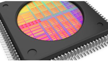 Semiconductor JUNE 15