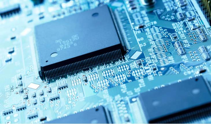 Semiconductor JUNE 2