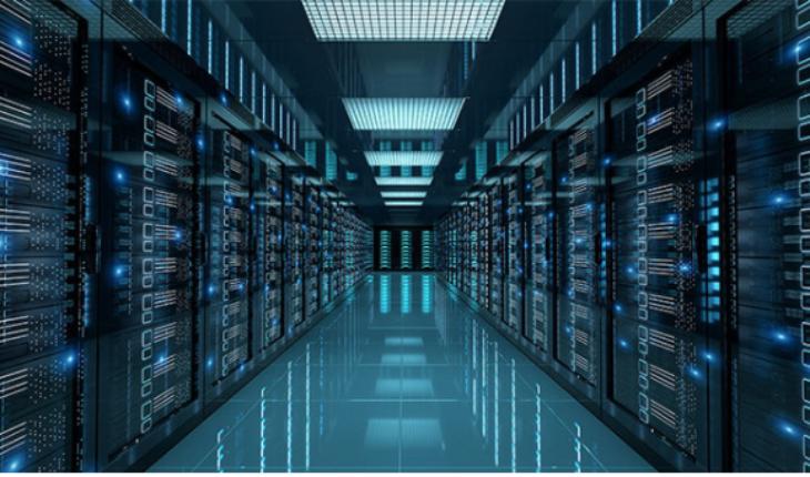 Software Infrastructure JUNE 2