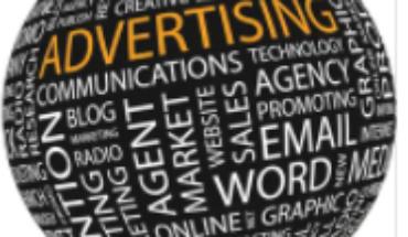 ADVERTISING AGENCIES JULY 19